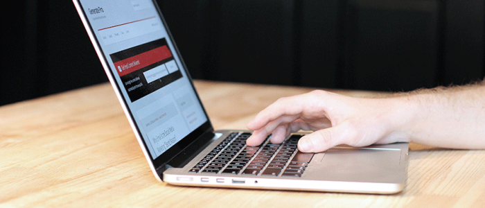 3 Simple Steps to Getting More Emails